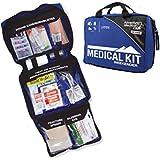 Mountain Series Weekender Medical Kit - Adventure Medical Kits - First Aid/BOB
