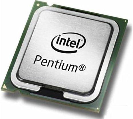 OEM Intel Core i3-3220 Ivy Bridge Processor 3.3GHz 5.0GT//s 3MB LGA 1155 CPU