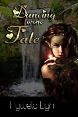 DANCING WITH FATE (Song Of The Muses) Kindle Edition