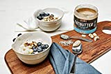 Onnit Fat Butter - KETO SNACKS FAVORITE - Low Carb