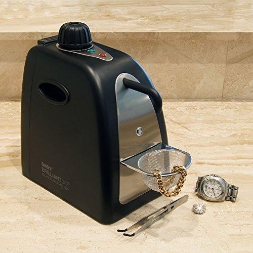 Black Diamond Personal Steamer