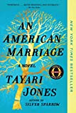 A NEW YORK TIMES AND WASHINGTON POST NOTABLE BOOK A 2018 BEST OF THE YEAR SELECTION OF NPR  * TIME  * BUSTLE  * O, THE OPRAH MAGAZINE  * THE DALLAS MORNING NEWS  * AMAZON.COM OPRAH'S BOOK CLUB 2018 SELECTION LONGLISTED FOR THE 2018 NATIONAL BOOK A...