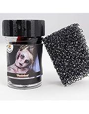 King of Hallowen. Sztuczna krew na Halloween, 15 ml