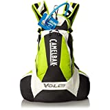 Camelbak Products Men's Volt 13 Hydration Pack, Lime Punch/Charcoal, 100-Ounce by CamelBak