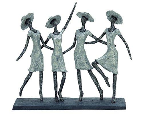 deco-79-58326-polystone-ladies-sculpture
