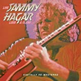 Sammy Hagar: Loud & Clear (Audio CD)
