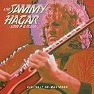 Sammy Hagar -  Loud & Clear