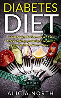 ??BETTER?? Diabetes Diet Healthy Nutritious Diabetes Recipes To Control & Reverse Type 1 & 2 Diabetes (Diabetes, Diabetic Diet, Healthy Eating, Cookbook): Diabetes Diet & 9 Free Books. puede ESTUDIOS extremas helps Maristas behind Manuales
