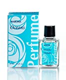 Maroma Fragrance, Oceans.34 Fluid Ounce