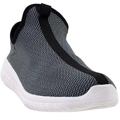 0733f0ecdc5 AND1 Men s Too Chillin Too Basketball Shoe