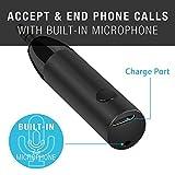 eSynic Bluetooth Receiver Adapter Mini Wireless