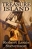 Treasure Island, Robert Stevenson, 1466456655