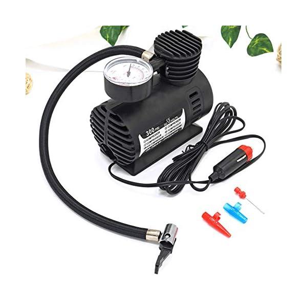 Auto Meter 5737 Phantom 2-1//16 100-250 F Short Sweep Electric Water Temperature Gauge