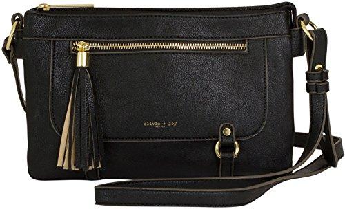 olivia-joy-gladwell-tassel-crossbody-handbag-one-size-black