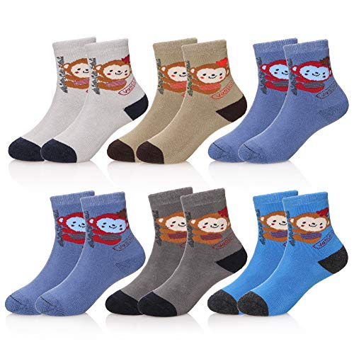 Ladies Design pattern printed Colored Socks Cotton Rich Lycra Everyday Sock 4-7