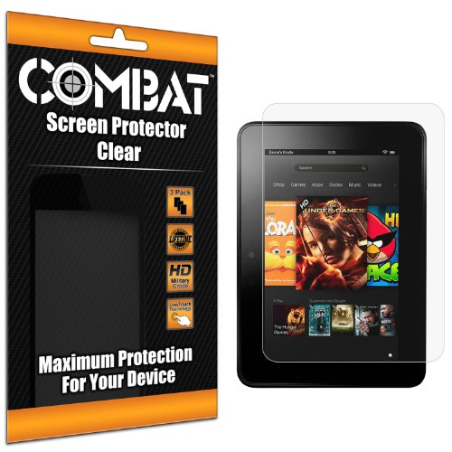 combattm-amazon-kindle-fire-hd-7-2013-premium-high-definition-hd-clear-screen-protectors-with-lifeti