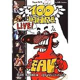 EAV: 100 Jahre - Live