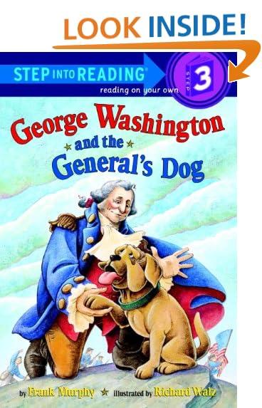 Historical Biography Books for 5th Grade: Amazon.com