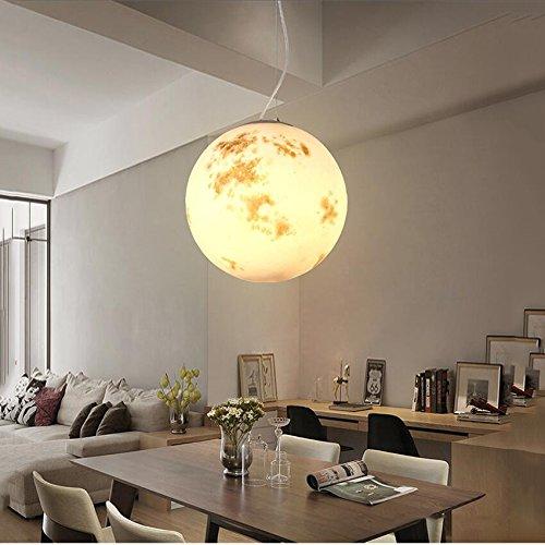 Lámpara,Lámpara candelabro nórdico minimalista restaurante araña ...