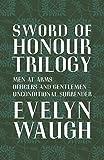 Sword of Honour Trilogy