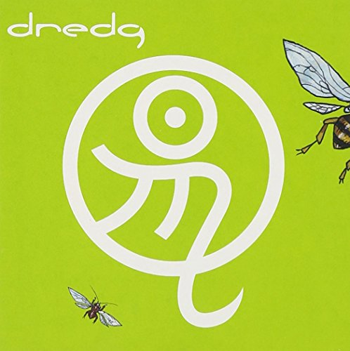 Dredg - Alternative Times Volume 59 - Zortam Music