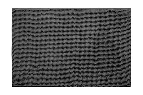Bounce Comfort Chenille Technology 30 Inch