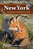 New York Wildlife Viewing Guide: Where to Watch Wildlife (Watchable Wildlife)