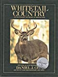 Whitetail Country, John J. Ozoga, 0932558437