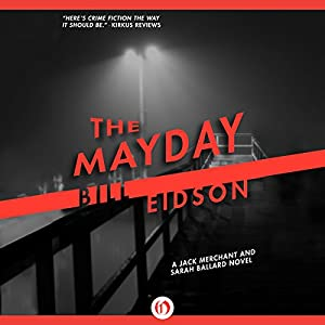 The Mayday Audiobook