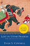 Lost in Uttar Pradesh, Evan S. Connell, 1582434832