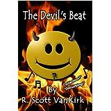 The Devil's Beat (The Devil's Mark Book 1)