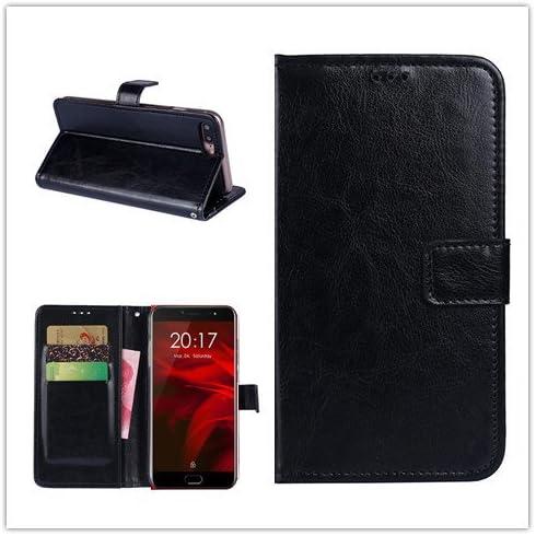 Funda® Capirotazo Billetera Homtom S9 Plus(Patrón 2): Amazon.es ...