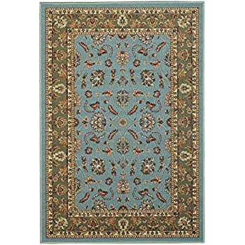 Amazon Com Doormat 18x30 Solid Teal Kitchen Rugs And