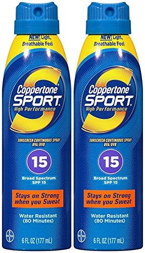 coppertone-sport-continuous-spray-spf-15-sunscreen-6-oz-2-pack
