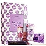 Tarte Blushing Bride Wedding Day Essentials