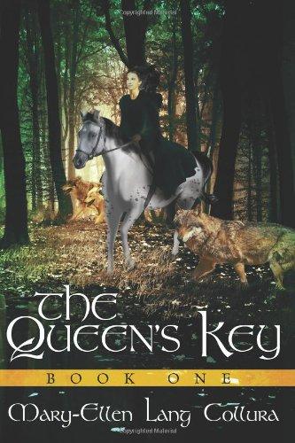 The Queen's Key