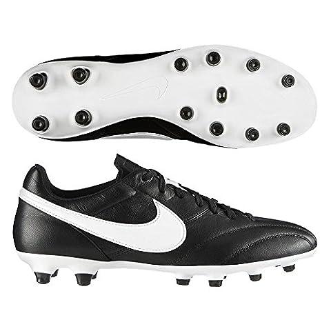 Nike Mens The Nike Premier Soccer Cleat