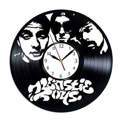 Beastie Boys Christmas.Amazon Com Goodidea Art Beastie Boys Vinyl Record Wall
