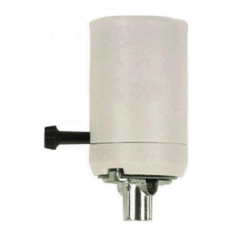 Three Way Mogul Base Socket Lamp Light Sockets Hubbell 3 Switch Wiring Diagram