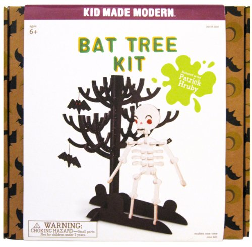Bat Tree Kit