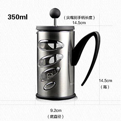 Café caño Desk Top – Cafetera Kit: Amazon.es: Hogar