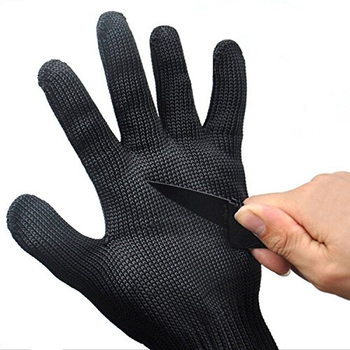 safety-cut-proof-stab-resistant-stainless-steel-wire-metal-mesh-butcher-gloves