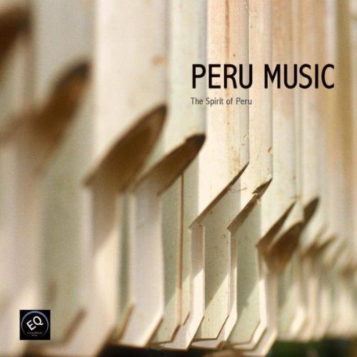 Peruvian Music - Peru Music an...