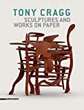 img - for Tony Cragg: Sculptures and Works on Paper book / textbook / text book
