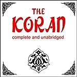 The Koran | Trout Lake Media