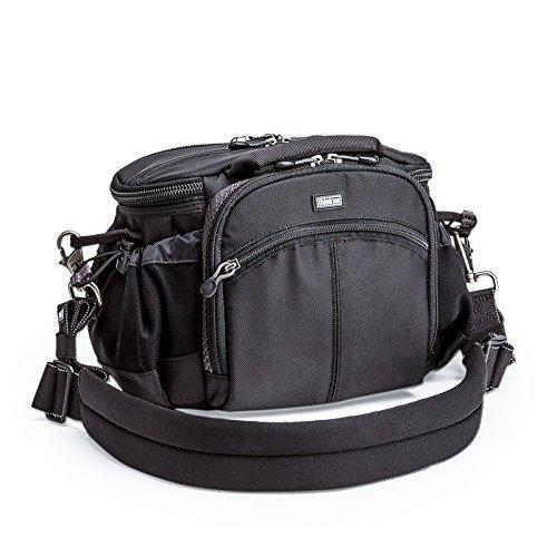 Think Tank Photo Speed Demon V2.0 Shoulder Camera Bag