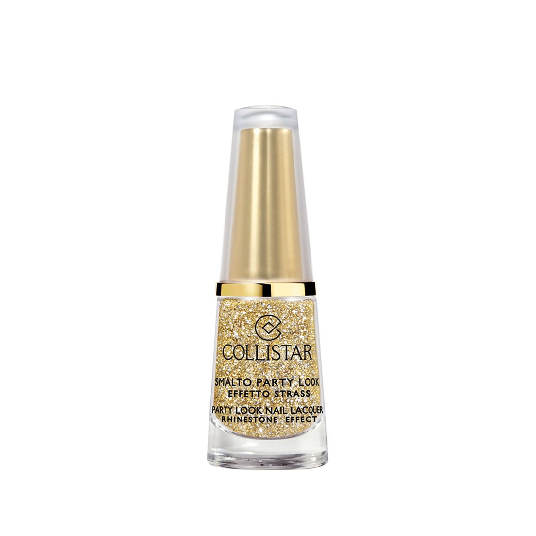 Collistar-Party look nail lacquer 618 1105