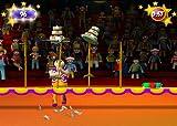 Playmobil: Circus - Nintendo Wii