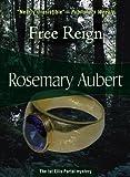 Free Reign: Ellis Portal #1