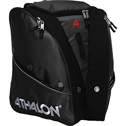 athalon-tri-athalon-boot-bag-black